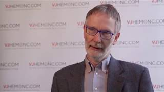The future of predicting outcomes for patients with MPNs: a patient knowledge bank