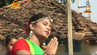 "Aarti Jai Badadev ""New Devotional Video"" Album Name: Kaha Gaye More Veero"