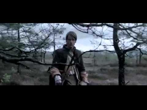 Фильм Люди Стоящие За Солнцем - directiontrade