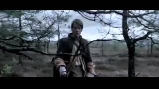 Скандинавские ужасы. Лучший упущенный фильм ужасов (мистика) снятый не Голливудом?
