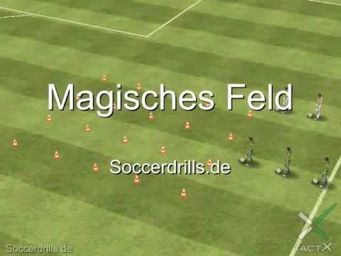 Fussbal Online