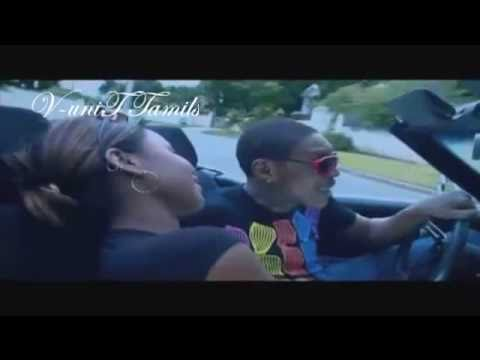 Vybz Kartel 2011 No Man [ VIDEO SONG] NEW {Ducati Riddim}