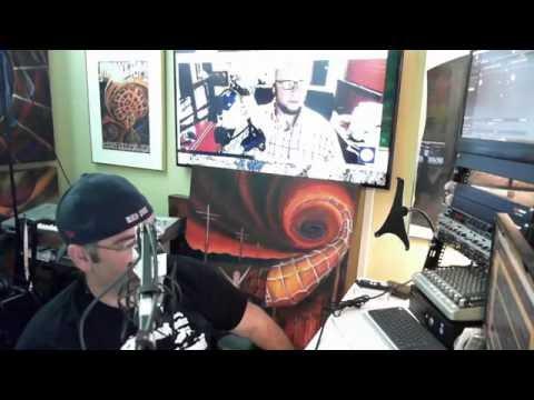 Battlefield Live Radio Show #EP343