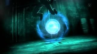 Best Anime Moments - Dominator Compilation