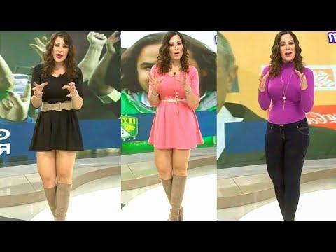 Carolina Prato |