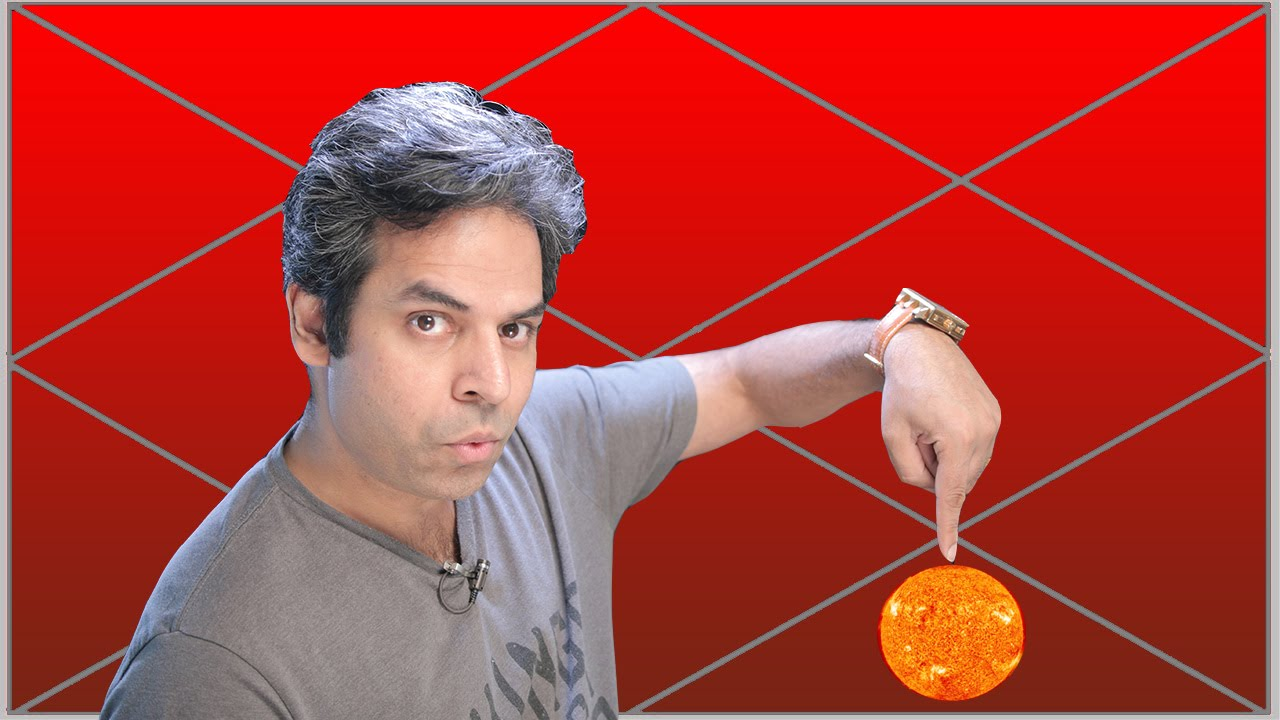Sun in 8th house in pisces for leo ascendant in astrology youtube nvjuhfo Choice Image