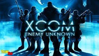 Xcom Enemy Unknown : La RNG m
