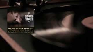 Autour de Minuit N°3 (TV spot, 2013)
