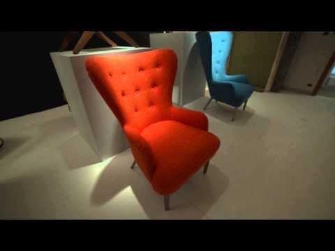 The Design Pharmacy - Interieur Kortrijk 2014