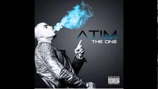 """ATIM """" THE ONE """""""