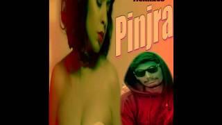 Rapper -ALV _-_Brand _New _Song (Pinjra)