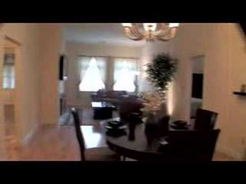 Beverly, Massachusetts (MA) real estate for sale