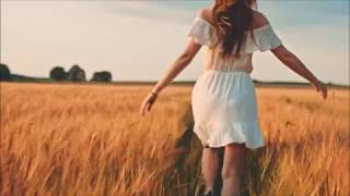 Santiago Laserna - Take Me Home (Official Music Video)