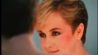 HUMAN LEAGUE * LOVE IS ALL THAT MATTERS [INSTRUMENTAL]