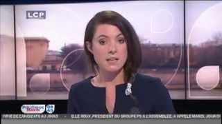 Astrid de Villaines LCPAN 20140916