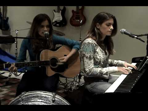 Download September - Cry For You (HelenaMaria cover)