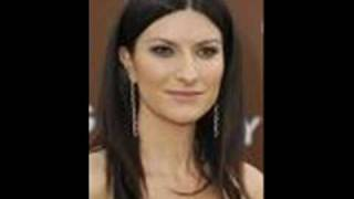 Video Laura Pausini - Dispárame Dispara download MP3, 3GP, MP4, WEBM, AVI, FLV Februari 2018