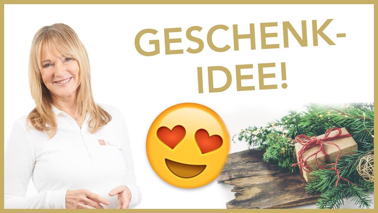 Meine Top 3 Weihnachtsgeschenke | Dr. Petra Bracht | Gesundheit ...