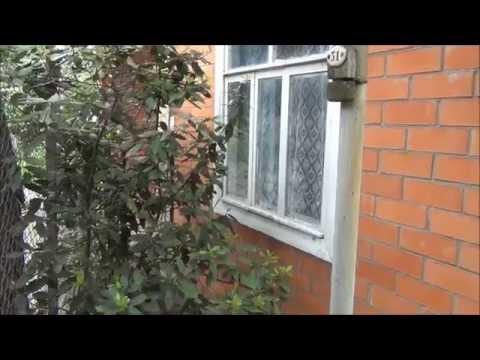 дом в пригороде Сочи продам