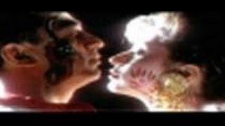 Latka Dhikha Diya Tumne - Hindustani - Kamal Hasan & Urmila - Full Song