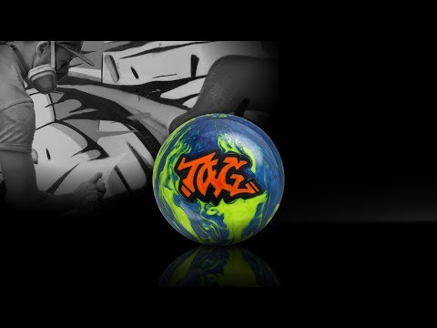 Tag Cannon Ball Motion HD