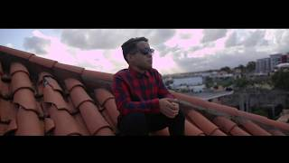 Baixar Lo Cambiaste Todo - Guelo Deluxe (Video)