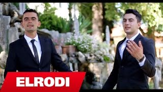 vellezerit kukli sazet e frengoves   ky fustani jot official video hd