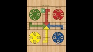 Ludo parchis classic hack 100% working (must watch)