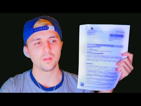 Denuncié a mi ex por denuncia falsa