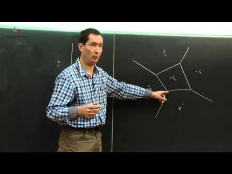 Msc in Data Science: Nearest Neighbors Algorithms in Euclidean and Metric Spaces [1]