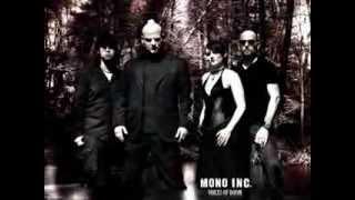 Mono Inc. - Euthanasia(NimmerMehr)