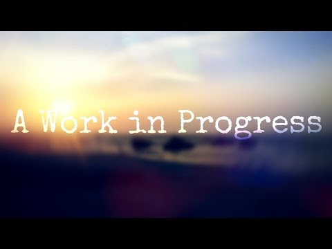 "My favourite chapter of ""A Work in Progress: A Memoir"" by Connor Franta - Audible Audio Book."