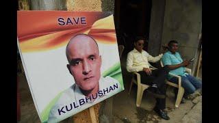 Kulbhushan Jadhav verdict: ICJ rules in favour of India, Jadhav to get consular access