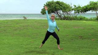 Video Workout with Miranda Esmonde-White, AGING BACKWARDS author download MP3, 3GP, MP4, WEBM, AVI, FLV Juni 2018