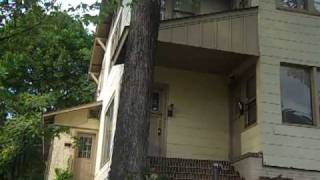 Davis House - 2 Bedroom Apt - Birmingham, Al