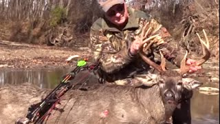 Deer Talk Now: Extend Your Effective Archery and Bowhunting Distances