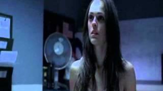 Erin Cahill in Boogeyman 3 - Dr. King dies