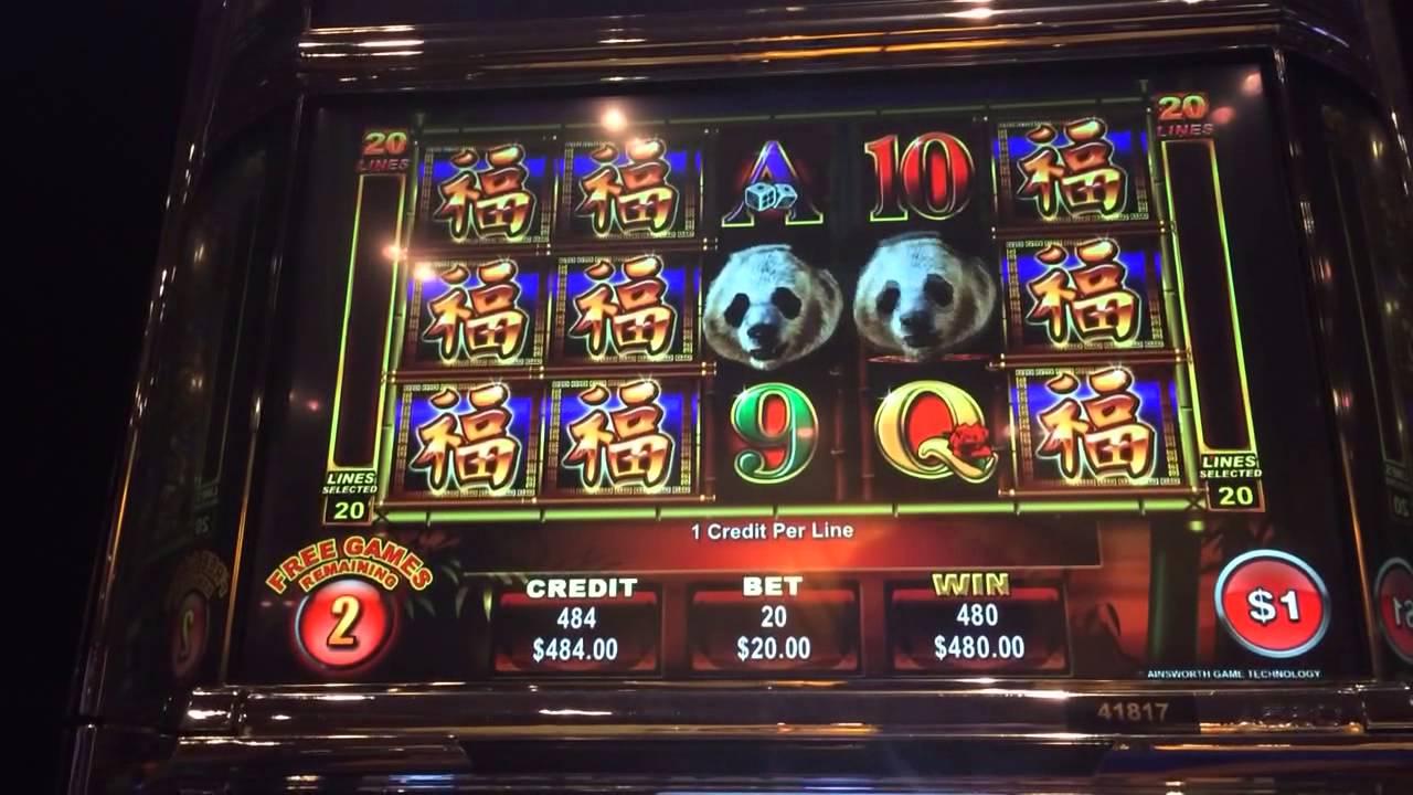 high limit slot jackpots 2014 chevy