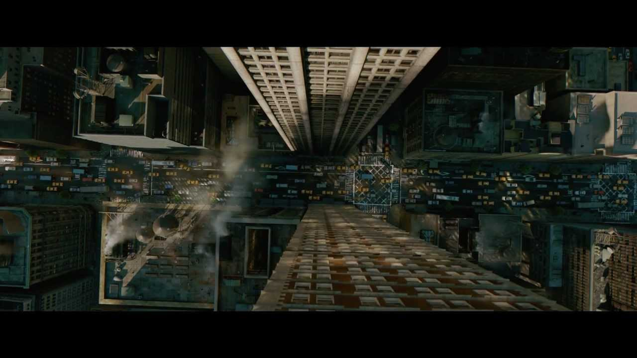 The Amazing Spider-Man | deutscher Trailer #1 D (2012) & Gewinnspiel