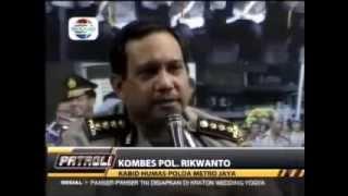 Video Mesum Pelajar SMP Negeri 4 Jakarta