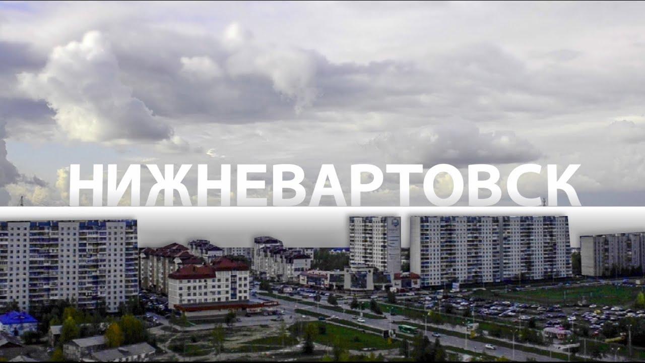 Метамфетамин online Смоленск тесак против спайса