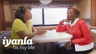 Why Debi Thomas Failed at the Olympics | Iyanla: Fix My Life | Oprah Winfrey Network