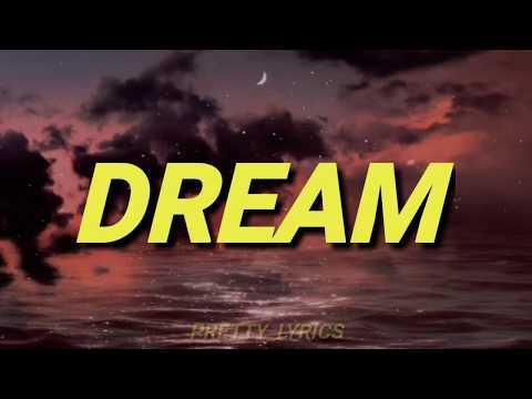 Dream - Donny Pangilinan & Andreah || Lyrics