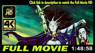Watch The Witch Who Came from the Sea (1976) Full Movie Online
