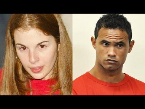 Top 10 Crimes que Chocaram o Brasil