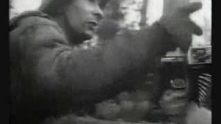 Idle Songs - by Frog Eyes