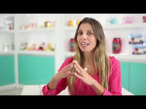 Farma Conde Saúde - Camila Hirsch fala sobre o sedentarismo