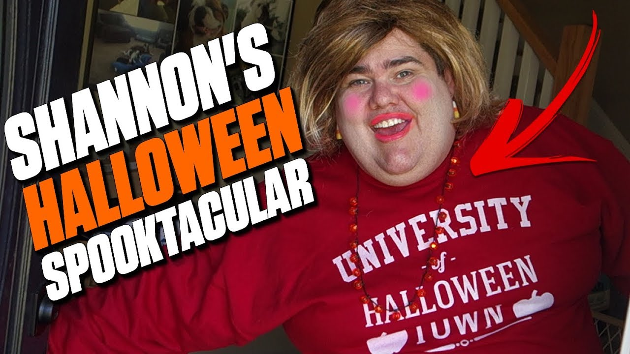 the-shannon-halloween-special