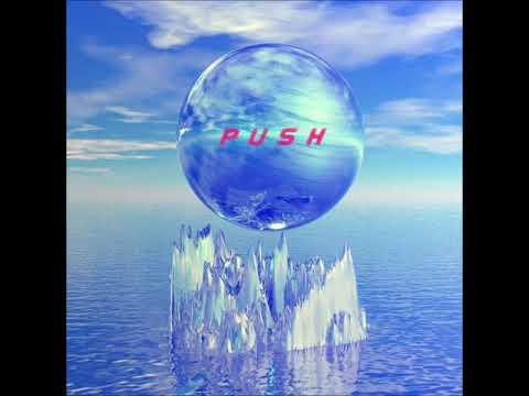 Push UK (Full Album) 1987 AOR Melodic Rock