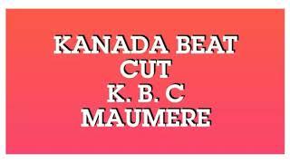 Dj Erick TMC 🎶🎶 MUARA KASIH BUNDA - DUDMIX 2o19 cover by KBC MAUMERE